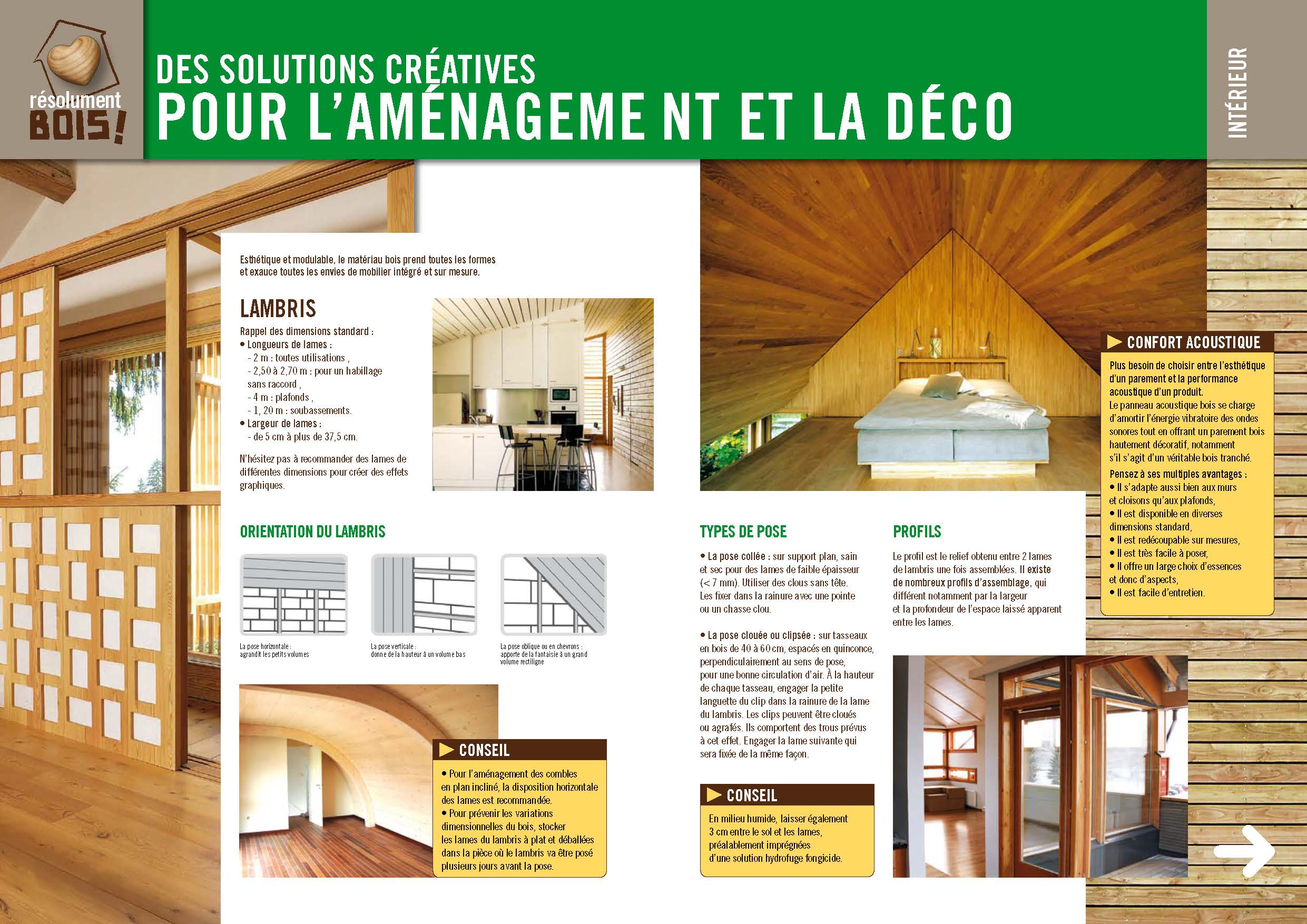 Guide Pratique Page 10
