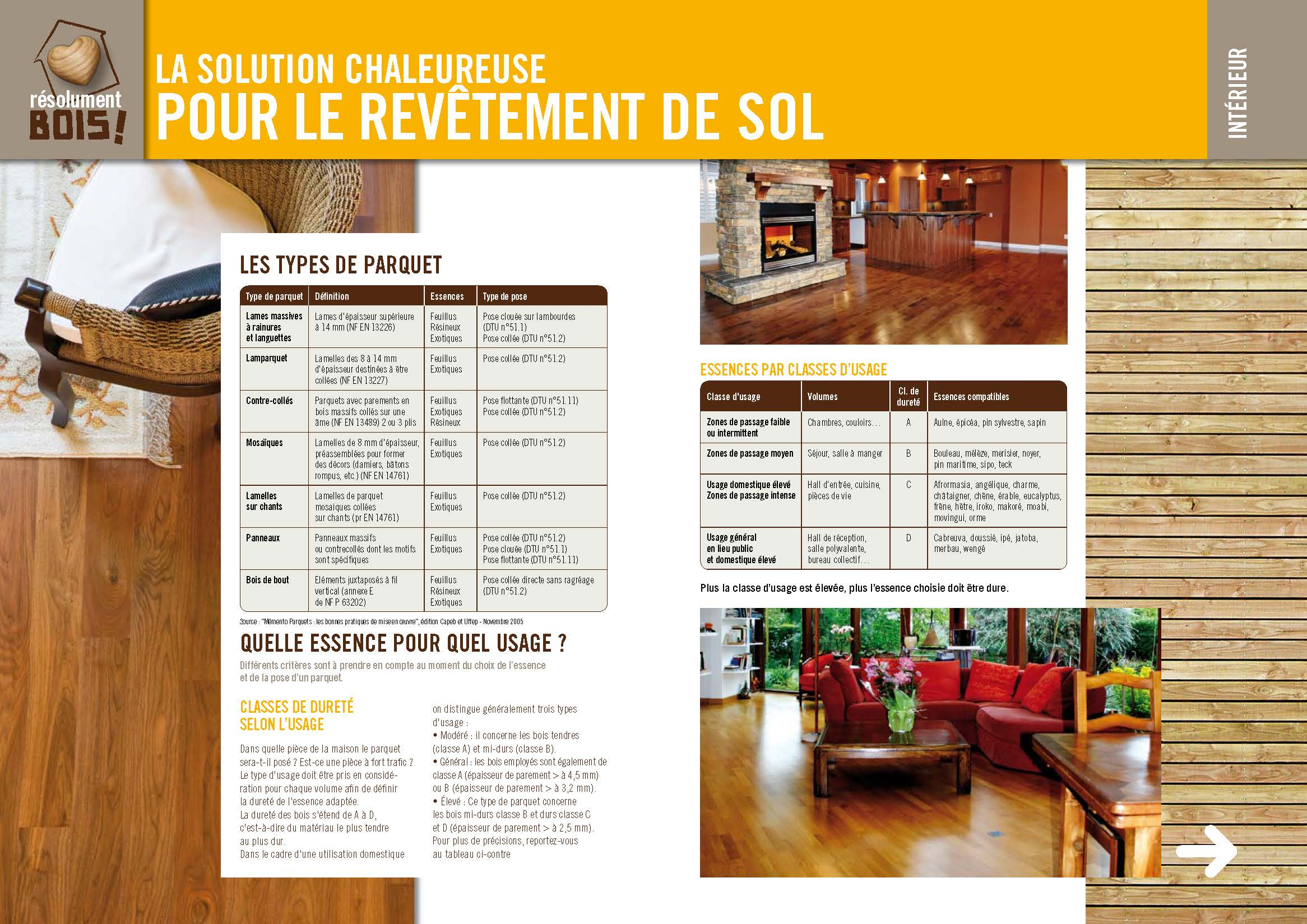 Guide Pratique Page 12