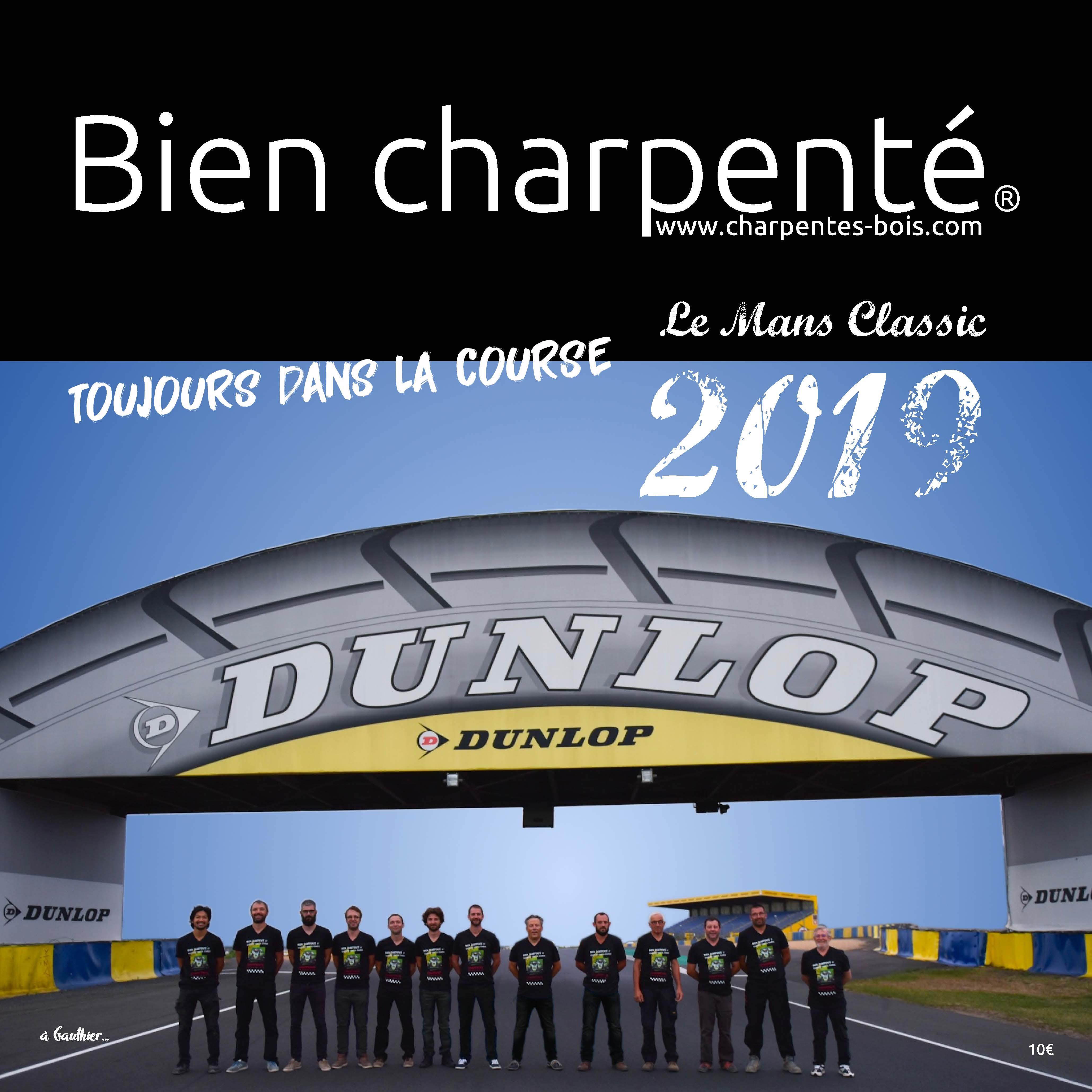 Couv-du-calendrierCeno2019