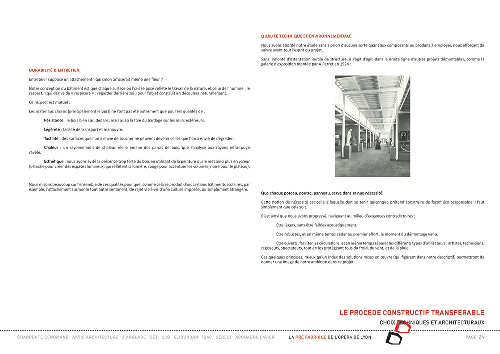 Cahier Page 24
