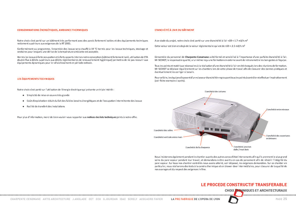 Cahier Page 25