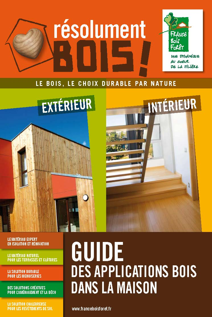 Guide Pratique Page 01
