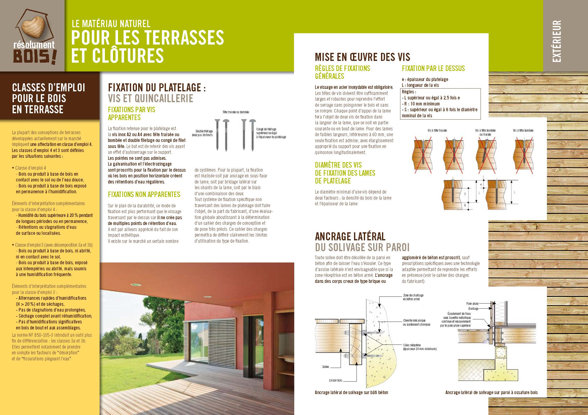Guide Pratique Page 07