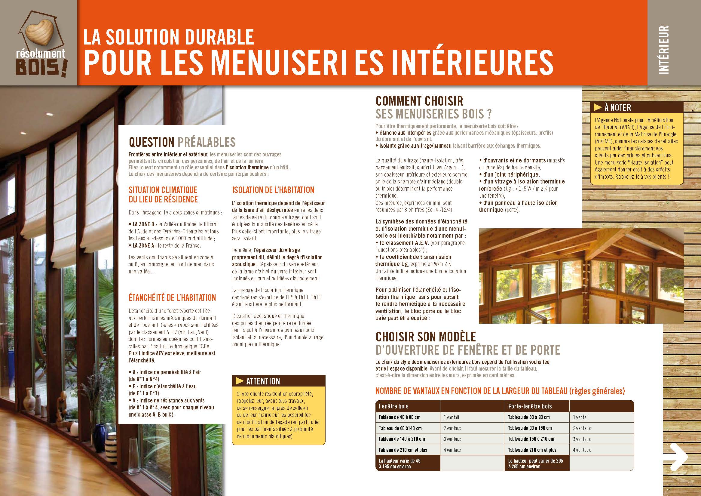 Guide Pratique Page 08