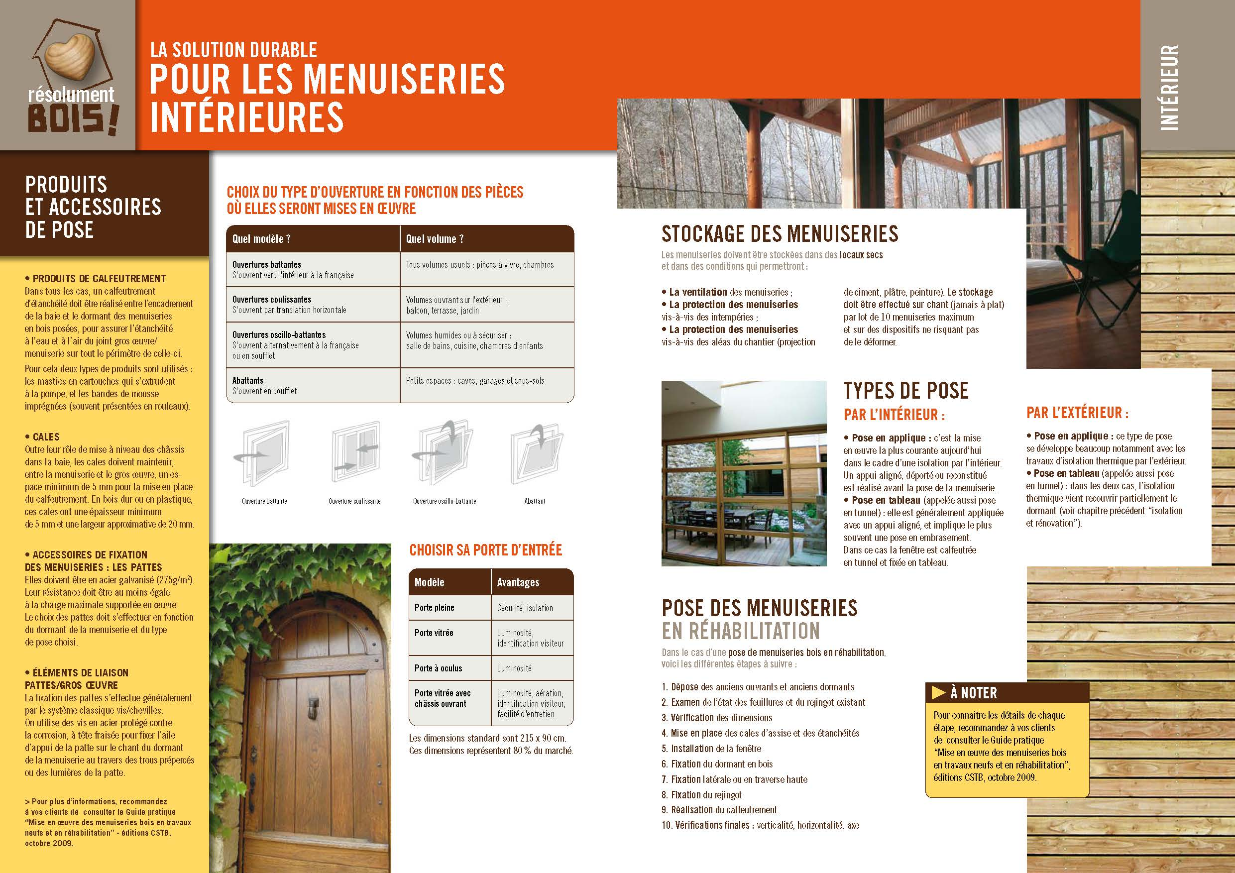 Guide Pratique Page 09