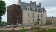 Chateau-Ste-Suzanne3.jpg