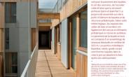 Dossier-de-presse-CASCADES-BD-11.jpg