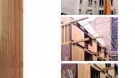 Dossier-de-presse-CASCADES-BD-15.jpg