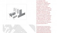 Dossier-de-presse-CASCADES-BD-3.jpg
