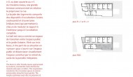 Dossier-de-presse-CASCADES-BD-7.jpg