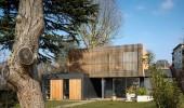 Agence BM Architectes