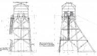 La-Pouëze-plan-du-chevalement-du-puits-N°3,-1923.jpg