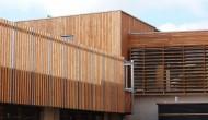 Montreuil-détails-façade.jpg
