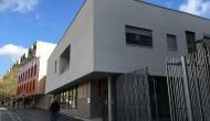 Montreuil11.jpg