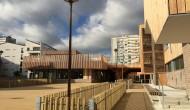Montreuil17.jpg
