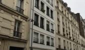 Immeuble R+5 Passage ruelles (75)