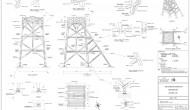 Plan-DCE-n°1,-2-et-3-2.jpg