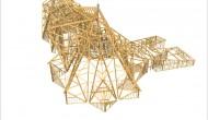 RENDU-3D-02.jpg
