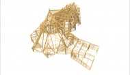 RENDU-3D-03.jpg