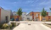 Changé (53) 12 logements