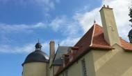 chateau-st-aignant7.jpg