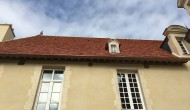 chateau-st-aignant8.jpg