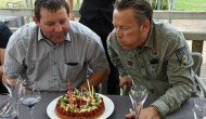 gâteau-20-ans.jpg