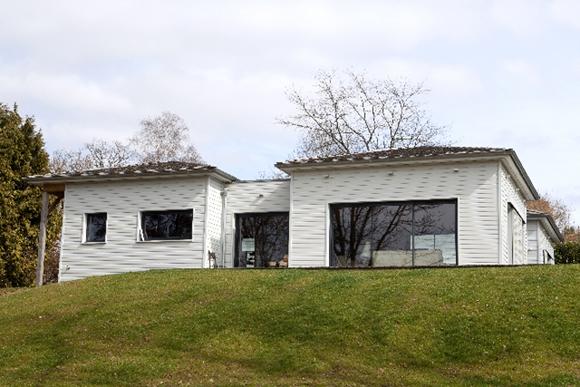 Maison 4 home (78)