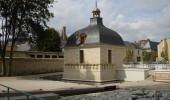 Pavillon Fouquet (72)